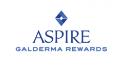 Aspire Galderma Rewards1