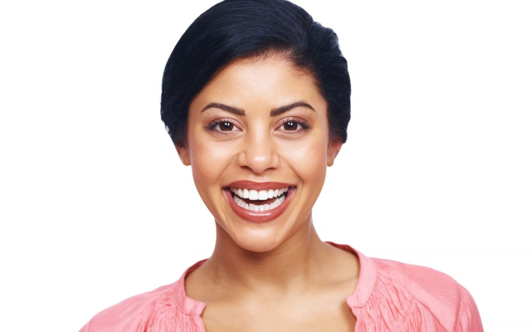 benefits of chin liposuction
