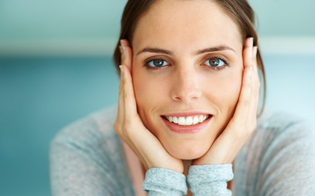 benefits of permanent makeup