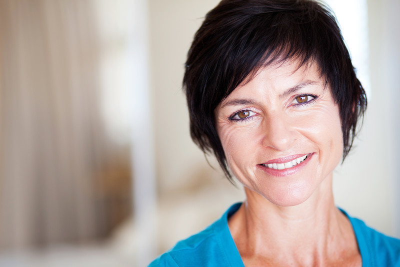 Neck Liposuction FAQs
