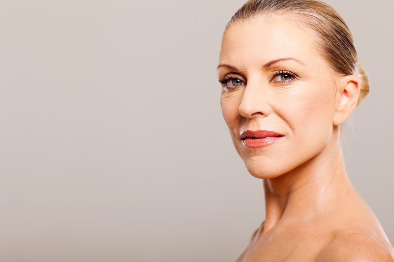 BOTOX FAQs Answered by Your Sacramento Plastic Surgeon